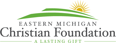 Eastern Michigan Christian Foundation